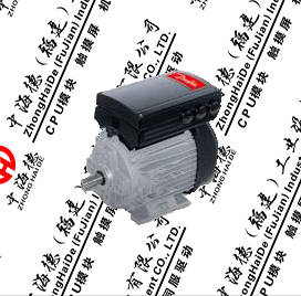 VLT DriveMotor FCM300