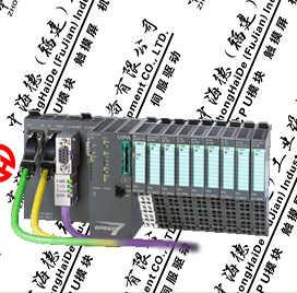SLIO系列CPU