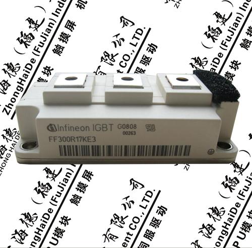 IPB081N06L3 G