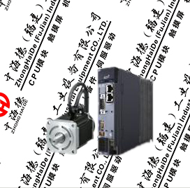 ALPHA5 smart 系列