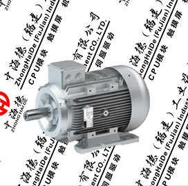 m200-P三相交流電機