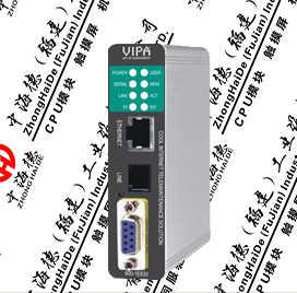 VIPA 900-1E6XX