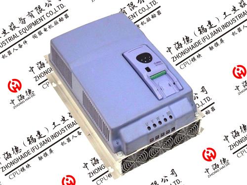 ODV-2-22150-3KF12-SN