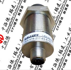 BTL-5-C17-M0102-P-S32