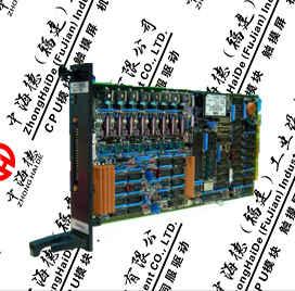 NFA1835-S00 S2