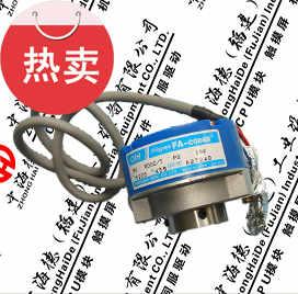 TS5205N456