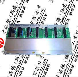 NFBU200 S1-SOO