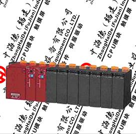 MICREX-SX SPH系列PLC