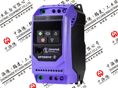 ODE-3-140022-3F12