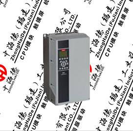 VLT HVAC Basic Drive FC111