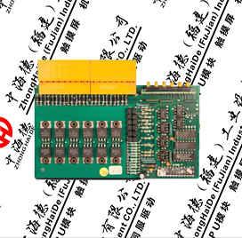 PC834-107-N