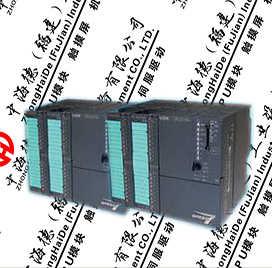 VIPA系統300S