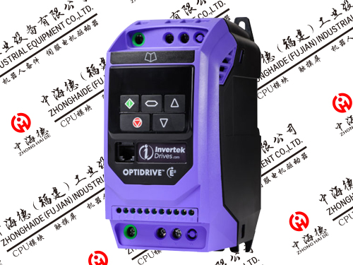 ODE-3-220105-1F4X