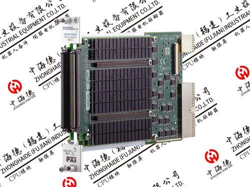 PCI-4060