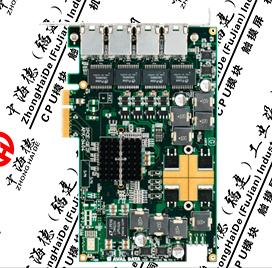 APX-3323GPU