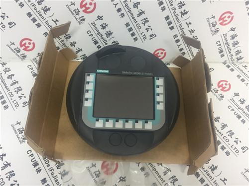 6AV6645-0BA01-0AX0