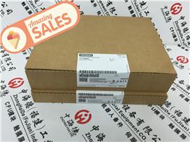 6ES7416-3FS06-0AB0