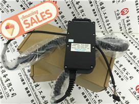 HP-L01-2Z5 PL0-300-24